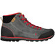 CMP Campagnolo Elettra Hiking Shoes Men Grey